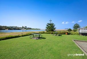 1/9 Ficus Avenue, Avoca Beach, NSW 2251