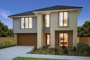 LOT 1815 Address available on request (Coomera Waters), Coomera, Qld 4209