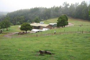 1909 Wilmot Road, Lower Wilmot, Tas 7310