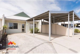34/11 Heaton Street, Jurien Bay, WA 6516