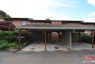 5/99 Rawson Road, Greenacre, NSW 2190