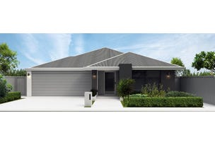 Lot 138 The Reef, Two Rocks, WA 6037