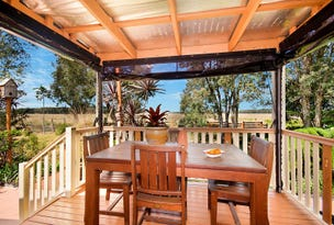 Site 26  Sanctuary Village, 502 Ross Lane, Lennox Head, NSW 2478