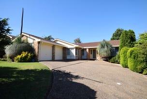 16 Brolga Place, Cambewarra, NSW 2540
