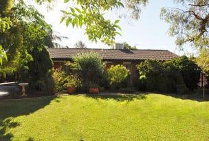 31 Boundary Street, Wee Waa, NSW 2388