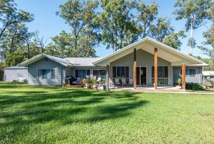 6 May Dries Close, Cundletown, NSW 2430
