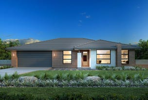 Lot 326 Coobah Street, Swan Hill, Vic 3585