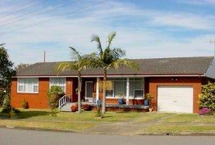 5 Astbury Street, New Lambton, NSW 2305