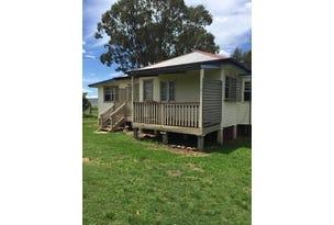 9 Swan Creek Hall Road, Swan Creek, Qld 4370