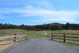 Lot 5 Mulwaree St, Tarago, NSW 2580