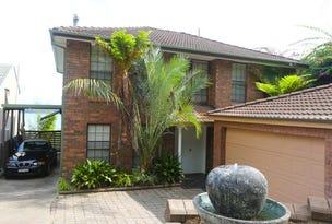 308 Dobell Drive, Wangi Wangi, NSW 2267
