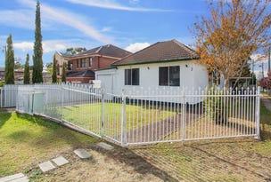 2 Barton Street,, Smithfield, NSW 2164