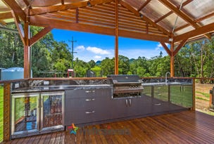 520 Nobbys Creek Road, Nobbys Creek, NSW 2484