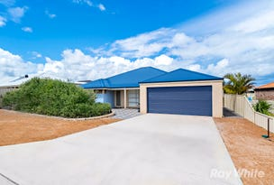 24 Portside Road, Drummond Cove, WA 6532