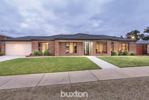 71 Hocking Avenue, Mount Clear, Vic 3350
