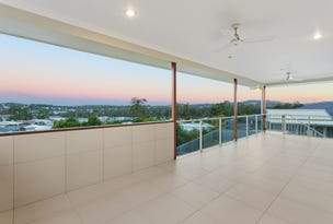 Augustine Heights, address available on request