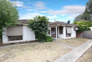 52 Cawood Drive, Sunshine West, Vic 3020