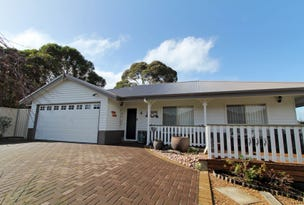 9a Wattle Way, Denmark, WA 6333