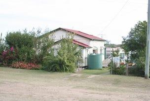 23 and 25 Church Street, Peranga, Qld 4352