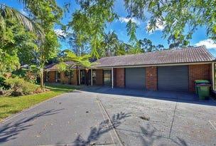 3 Pamela Dr, Chilcotts Grass, NSW 2480