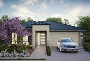 Lot 237 No. 5 Sproule Crescent, Jamberoo, NSW 2533