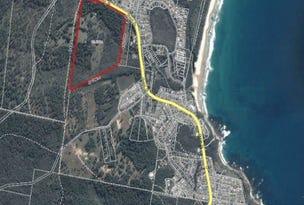 1119 Ocean Drive, Bonny Hills, NSW 2445