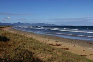 Lot 4-10 Beach Pde, Sandy Point, Vic 3959