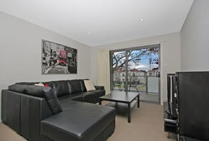 25/3 Towns Crescent, Turner, ACT 2612