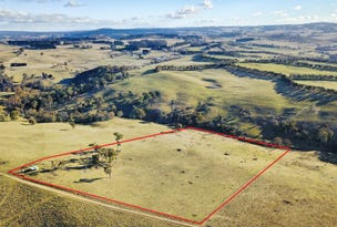 137 Mount View Road, Oberon, NSW 2787