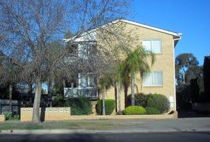 4/76 Wade Avenue, Leeton, NSW 2705