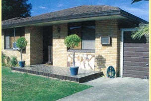 Villa 6/10-12 Regent Street, Bexley, NSW 2207