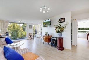 6D/8 Bligh Place, Randwick, NSW 2031