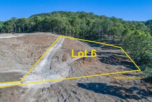 Lot 6 Golden Valley Place, Valdora, Qld 4561
