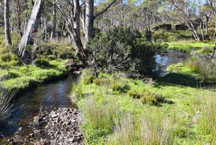 Lot 01, Cradle Mountain Road, Moina, Tas 7310