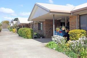 164 Campbell Street, Toowoomba City, Qld 4350
