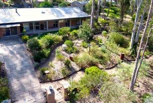 92 Wattle Crescent, Glossodia, NSW 2756