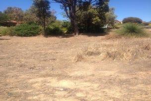 33 Reid Place Boyup Brook WA 6244 Australia, Boyup Brook, WA 6244