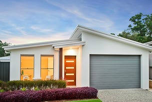 205/11 Resort Rd, Laurieton, NSW 2443