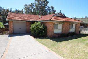 51 Holwell Circuit, Raymond Terrace, NSW 2324