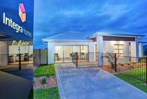 6 BANNER CRT -NO DEP DISPLAY QLTY SPEC HOME!, Bundaberg Central, Qld 4670