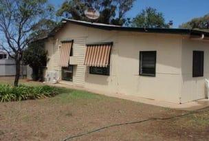 5 Miller Street, Hay, NSW 2711