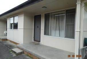 3/163 Bourke Road, Umina Beach, NSW 2257