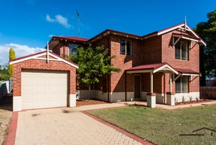 1/3 First Avenue, Mandurah, WA 6210