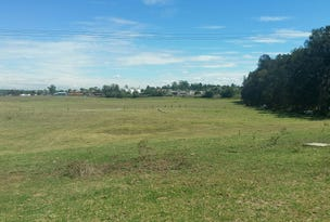 Mt Dee Rd, South Maitland, NSW 2320