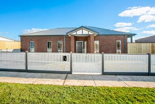 1/134 Bailey Street, Grovedale, Vic 3216