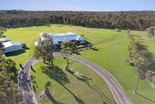 28 Amaroo Place, Cooroibah, Qld 4565