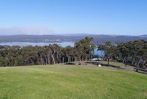 Lot 2 MERIMBULA DRIVE, Merimbula, NSW 2548
