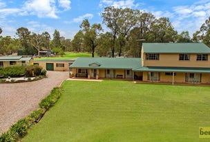 8 Dodford Road, Llandilo, NSW 2747