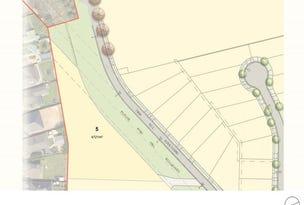 Lot 5, O'Neil Road, Beaconsfield, Vic 3807