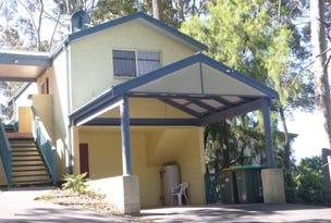 9B Highview Avenue, Surf Beach, NSW 2536